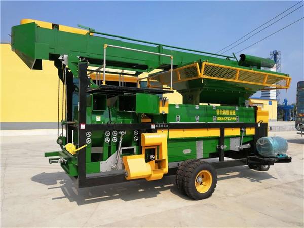 1-1Z4040TT80-L